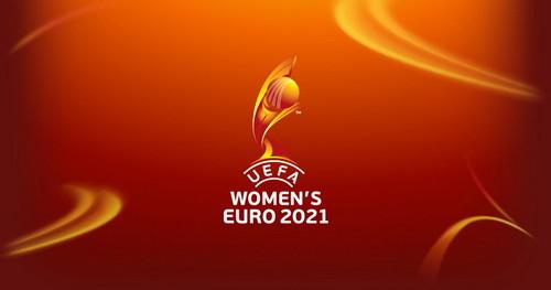 Жіноча збірна України - у другому кошику перед жеребкуванням Євро-2021