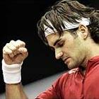 Федерер выиграл в Роттердаме, а Мирный проиграл пожилому Карлсену