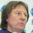Евгений Кучеревский: «У нас разочарование и полнейший шок»