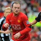 Манчестер Юнайтед - Ньюкасл – 1:1 +ВИДЕО