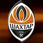 Луческу отцепил Кравченко от Лиги чемпионов