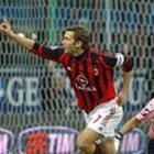 АЛЬТАФИНИ: «Милану не нужен Шева»