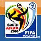 Аргентина и Бразилия теряют очки в матчах с аутсайдерами