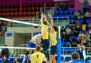 Обе сборные Украины не попали в финальный этап Евро-2019