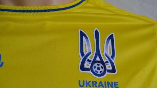 Поддержим нашу сборную вместе! Матч Литва — Украина в Вильнюсе