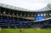Тоттенхэм – Аякс. Прогноз и анонс на матч Лиги чемпионов