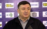 Анатолий БРЕЗВИН: «Сейчас мы переживаем смену поколений»
