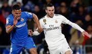 Бейл хоче завершити кар'єру в Реалі