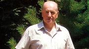 Мирослав СТУПАР: «Педро провоцировал Кендзеру»