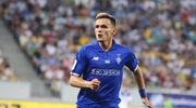 Олександр АНДРІЄВСЬКИЙ: «Позначається нестача практики в Динамо»