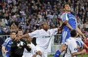 10 років тому Динамо і Шахтар зіграли в півфіналі Кубка УЄФА