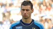 Александр Рыбка выбыл из игры до конца сезона