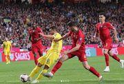 ФФУ предложила УЕФА провести дебаты по Мораесу