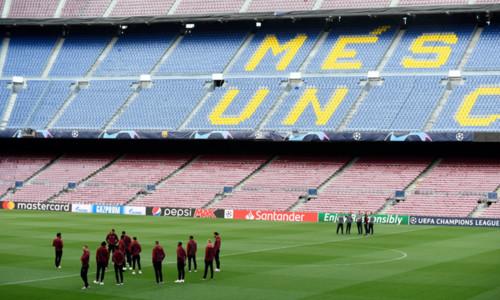 Барселона – Ливерпуль. Прогноз и анонс на матч Лиги чемпионов