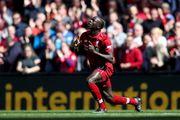 Ливерпуль – Вулверхэмптон – 2:0. Текстовая трансляция матча
