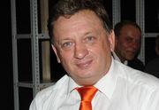 Виктор КОНДРАТОВ: «Шахтер своего не упустит»