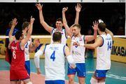 Сербія стала чемпіоном Європи 2019 з волейболу