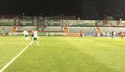Оболонь-Бровар – Кремень – 1:0. Видео гола и обзор матча