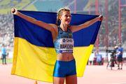 Тренер Магучих: «Соревнования не продолжали, чтобы поберечь Ярославу»