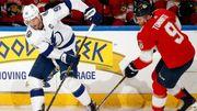 Новый сезон НХЛ. Вашингтон, Рейнджерс и Сан-Хосе, Канаде нужен Кубок
