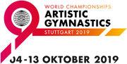 Штутгарт- 2019. Прев'ю чемпіонату світу зі спортивної гімнастики