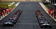 Новую команду в Формуле-1 ждут к сезону 2021 года
