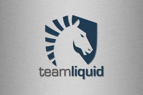 Team Liquid представили новий склад по Dota 2