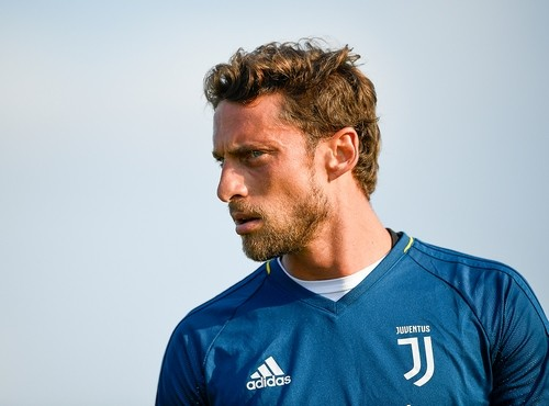 Маркизио завершил карьеру игрока