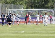 Десна – Олімпік – 1:0. Відео голу та огляд матчу