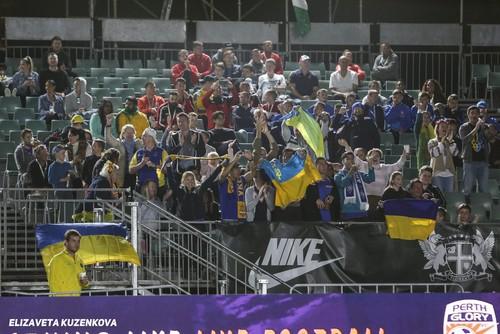 Мини-футбол. ЧМ. Украина – Нигерия. Смотреть онлайн. LIVE трансляция