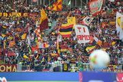 Рома - Кальярі - 1:1. Відео голів та огляд матчу