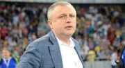 СУРКІС: «Цітаішвілі і Попова в таких матчах потрібно випускати раніше»