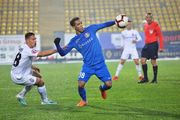 Львов установил антирекорд чемпионатов Украины