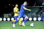 Мини-футбол. ЧМ. Гана – Украина. Смотреть онлайн. LIVE трансляция