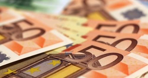Шахтер помог голландцу выиграть более 100 тысяч евро