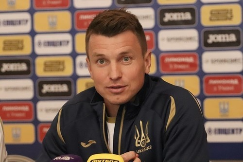 РОТАНЬ: «Костяк Румынии – 12 бронзовых призеров чемпионата мира»