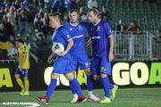 Міні-футбол. ЧС. Угорщина – Україна. Дивитися онлайн. LIVE трансляція