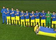 Проиграли с боем. Украина уступила Венгрии в 1/4 финала ЧМ