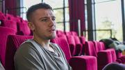 Миккель ДУЭЛУНД: «Был без футбола 9 месяцев, но близок к возвращению»
