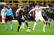 Німеччина — Аргентина — 2:2. Відео голів та огляд матчу