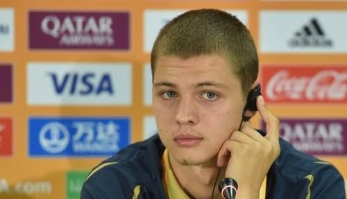 Валерий БОНДАРЬ: «Украина U-21 в Румынии будет играть на победу»