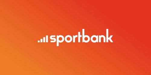 В Украине презентовали sportbank