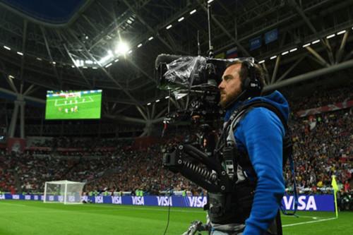 Стало известно, какой телеканал будет транслировать ЧМ-2022 в Катаре