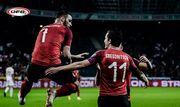 Австрія - Ізраїль. Де дивитися онлайн матч відбору на Євро-2020