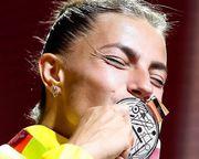 Марина БЕХ-РОМАНЧУК: «Это был захватывающий и удивительный сезон»