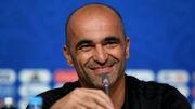 Роберто МАРТИНЕС: «Создали много моментов и забили очень хорошие голы»