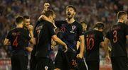 Хорватия – Венгрия – 3:0. Видео голов и обзор матча