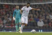 Норвегия – Испания. Прогноз и анонс на матч отбора на Евро-2020