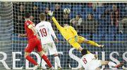 Данія - Швейцарія. Прогноз і анонс на матч відбору Євро-2020