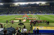 Украина – Литва – 2:0. Видео голов и обзор матча